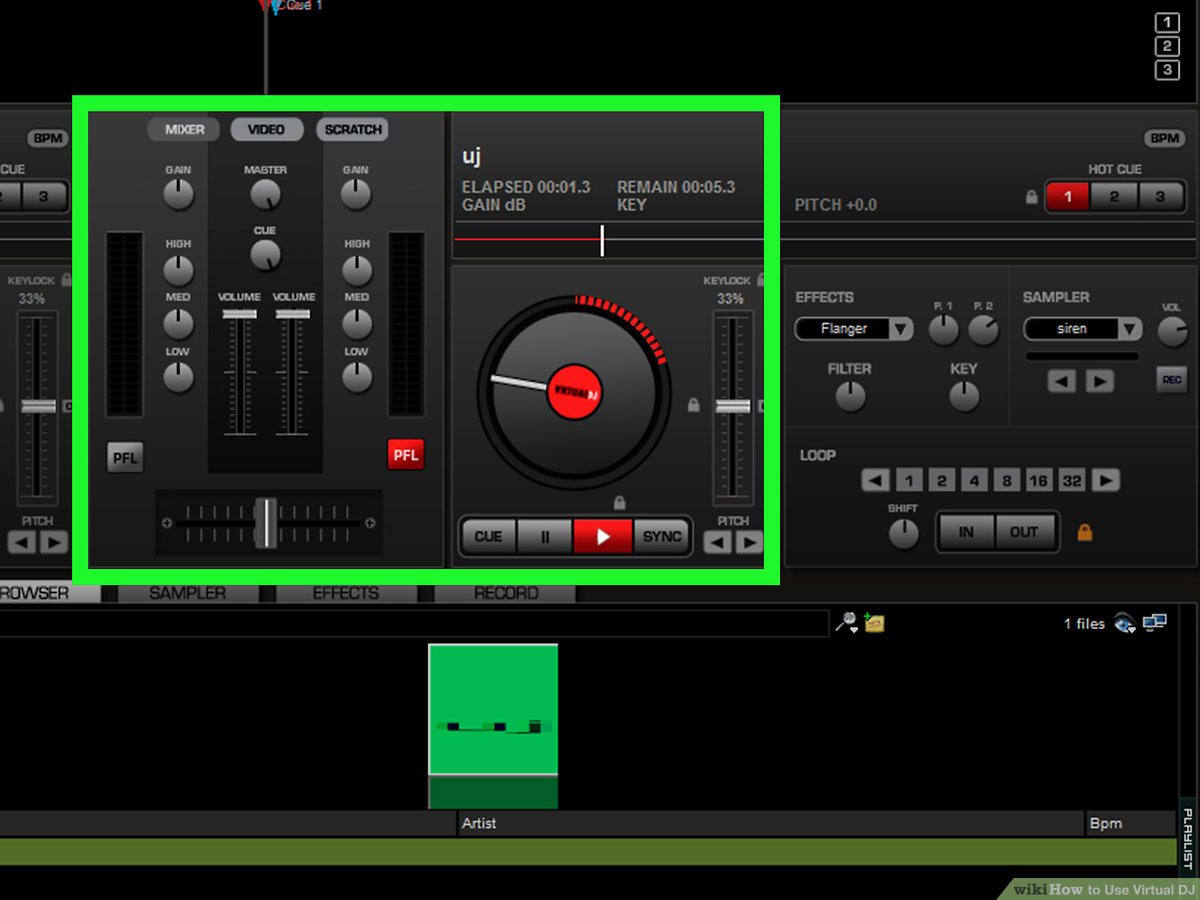 Virtual Dj 6 Free Download For Pc Cleverhuman
